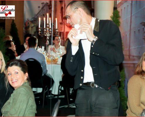 Firmenfeier, Privatfest, Kundenveranstaltung, Betriebsfest, Firmenjubiläum, Jahresauftaktveranstaltung, Sommerfest, Weihnachtsfeier, Tagung, Messegala, Geburtstagsfeier, Hochzeit